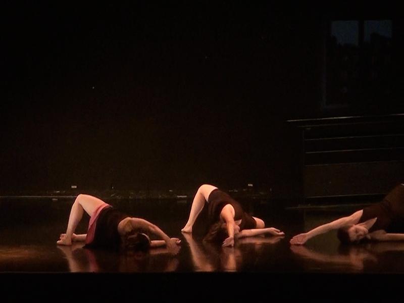 Tant de nuits quatuor
